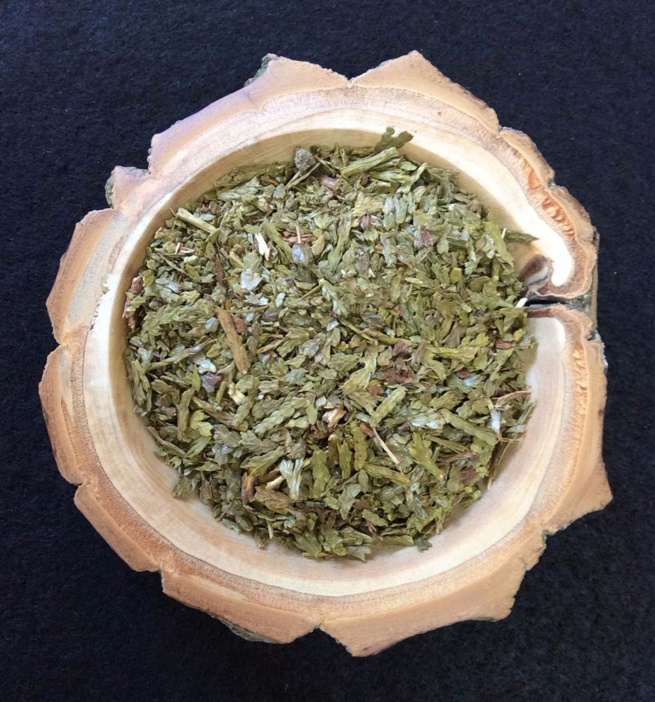 TREE OF LIFE HERB ~ 20g