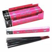 Moon Angel ~ Box of 15 Incense Sticks
