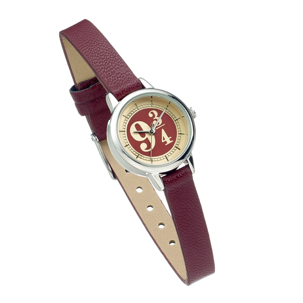 Harry Potter Wrist Watches