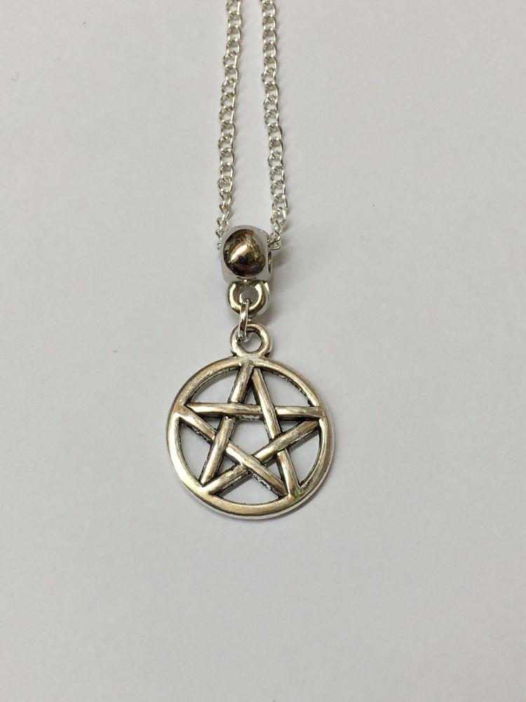 Freya's Cauldron Jewellery