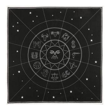 Star Sign Altar Cloth 70 cm x 70 cm