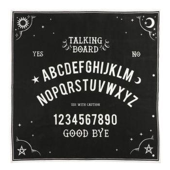Talking Board Altar Cloth 70 cm x 70 cm