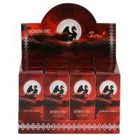 Dragons Fire 10 ml Fragrance Oil