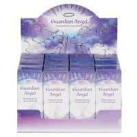 Guardian Angel Fragrance Oil