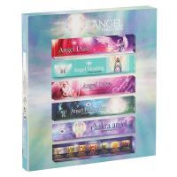 Angel Incense Collection