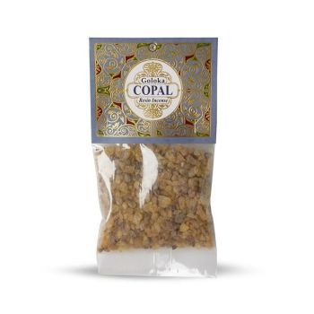 Copal Resin Incense ~ 30g