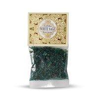 White Sage Resin Incense ~ 30g
