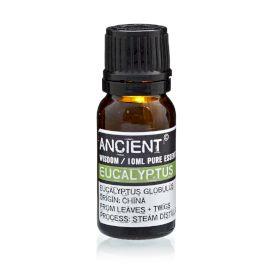 Ancient Wisdom Essential Oil ~ Eucalyptus
