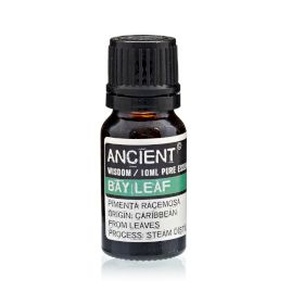 Ancient Wisdom Essential Oil ~ Bay Leaf