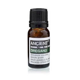 Ancient Wisdom Essential Oil ~ Oregano