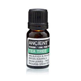 Ancient Wisdom Essential Oil ~ Tea Tree