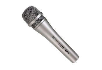 Sennheiser e 838 Microphone