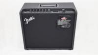 Fender Mustang GT100 100 Watt 1 X 12' Amplifier