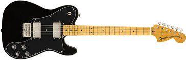 Fender Squier Telecaster