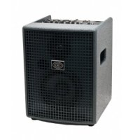 ACUS Acoustic amplifier 100W BLACK