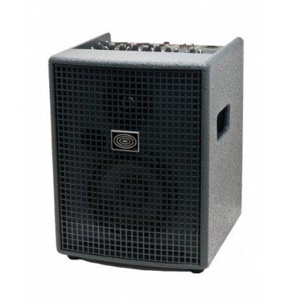 ACUS Acoustic amplifier 100W BLACK