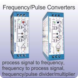 freq_pulse converters