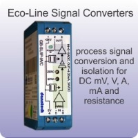 Eco-Line SCs - Customized Configuration