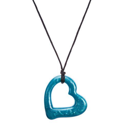 Miller Heart - Aquarius