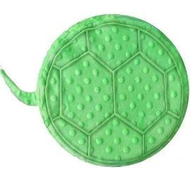 Senseez - Bumpy Turtle
