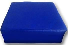 Senseez - Blue Square