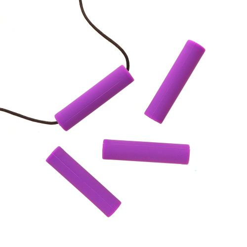 Chubes - Purple