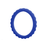 Twister - Blue
