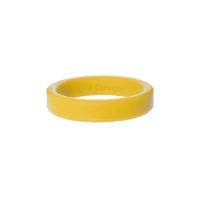 XS Yellow
