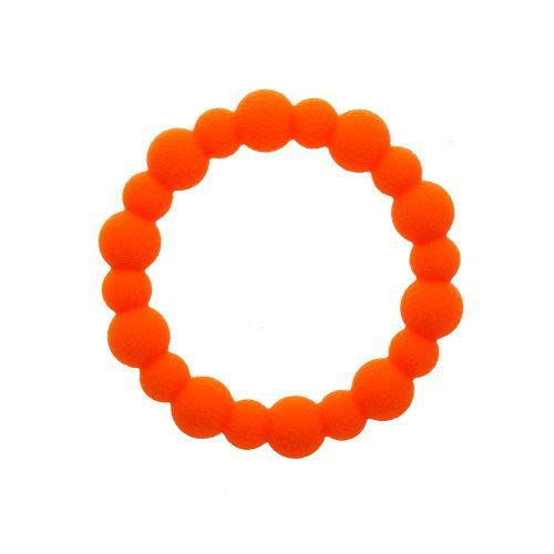 PREORDER Orange