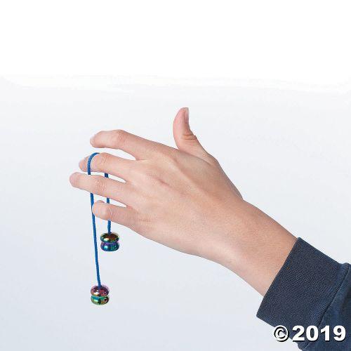 Finger Fling
