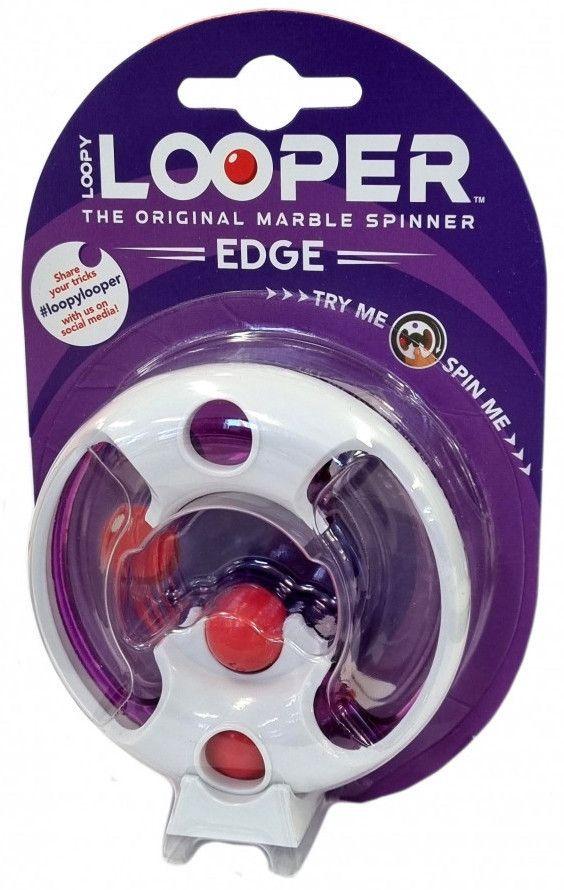 Loopy Looper - Edge