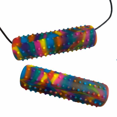 Cactus - Rainbow