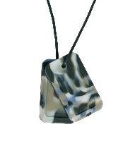 CHEWIGEM Necklaces