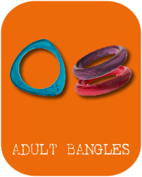 adultbangles