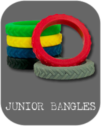 juniorbangles
