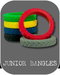 juniorbangles