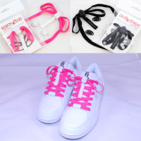 Greeper laces - Flats