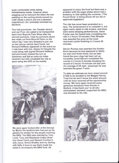 maggies 50 riders and helpers page 2