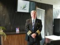 Virtual Airline Pilot