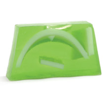 Watermelon Soap Slice