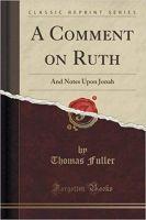 Ruth T.F