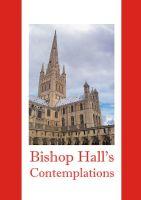 Bishop Hall