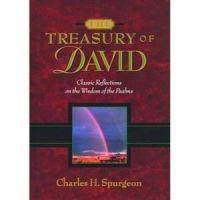 David Treasury