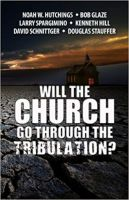 Church tribulation
