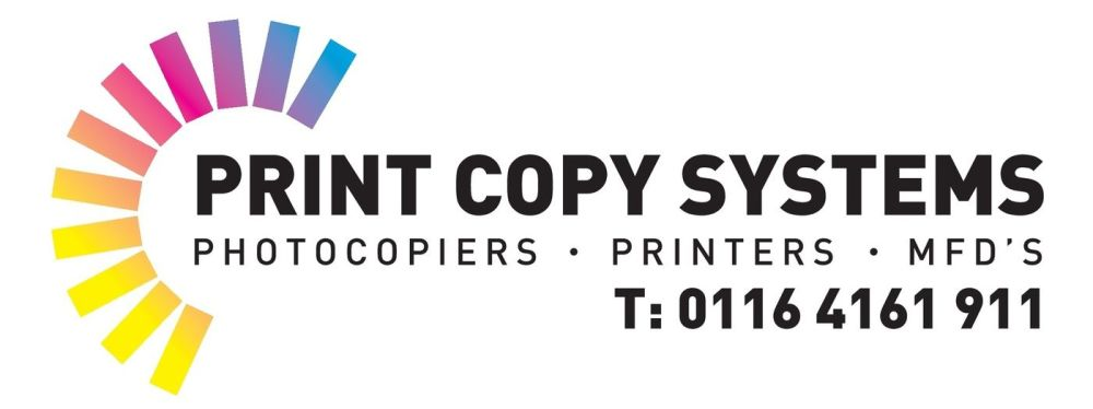 Print Copy Consulting systems logo (Crop)