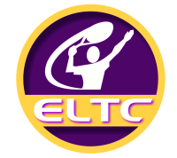 ELTC Logo circle crop (Light Purple) Hi Res