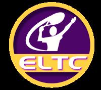 ELTC Logo circle crop (Light Purple) Hi Res