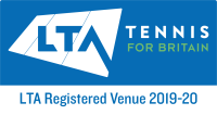 LTA Registered Venue Landscape 2019-20 RGB
