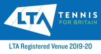 LTA Registered Venue Landscape 2019-20 RGB