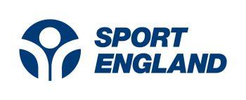 Sport-England-Logo-Blue-(CMYK)